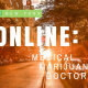 New York Online Medical Marijuana Doctors 1