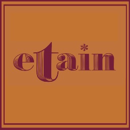 Etain New York Dispensary