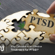 Medical marijuana and PTSD