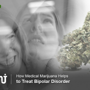 Marijuana and Bipolar Disorder