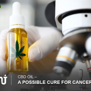 CBD oil, chemotherapy, cancer and Medical Marijuana