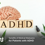adhd and cannabis