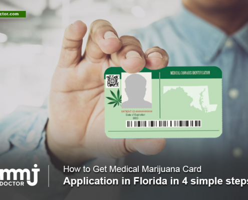 mmj card in florida