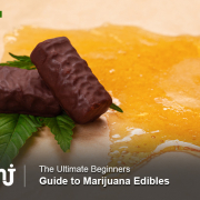 Best medical marijuana edibles