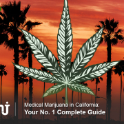 Medical Marijuana in California