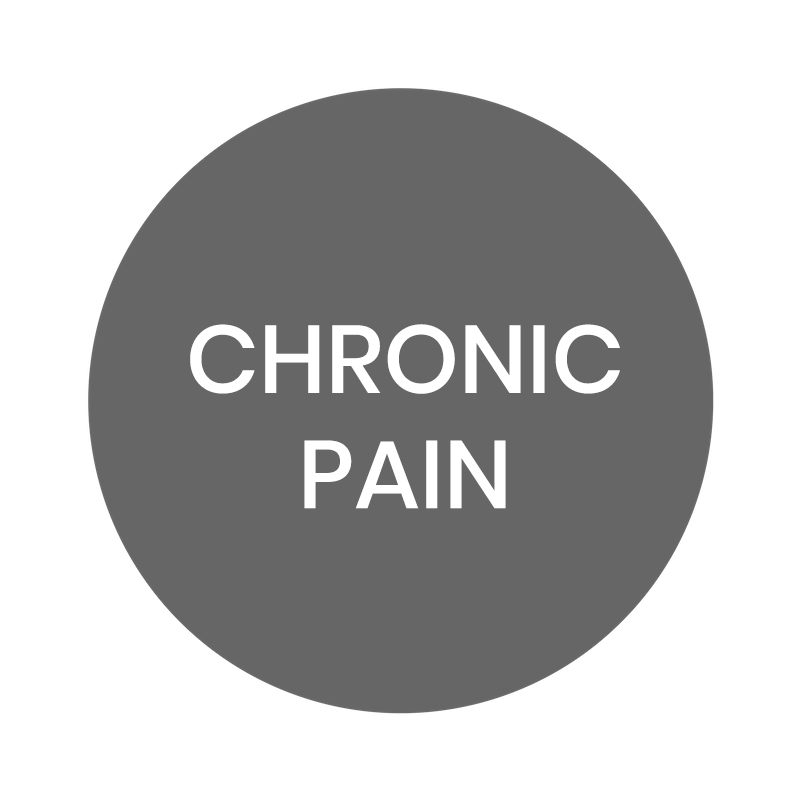 chronic pain icon 1