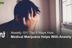Anxiety treatment guide